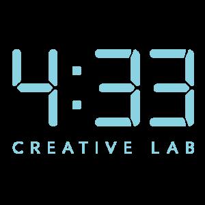433 Logo