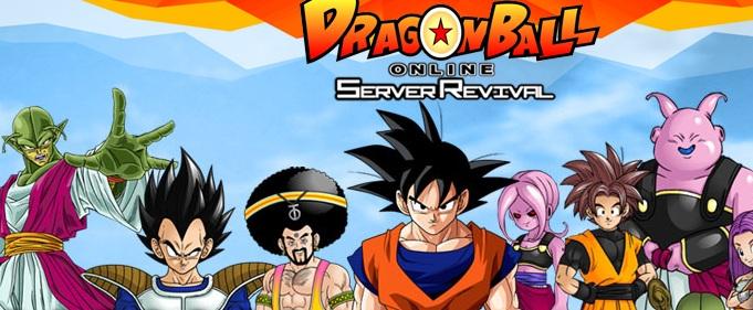 Dragon Ball Online ส่งคลิปสุดมันส์อัพเดทความคืบหน้า ก่อนคืนชีพเร็วๆ นี้
