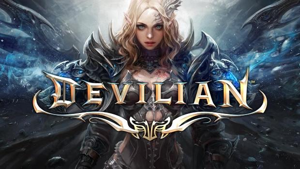 Devilian เปิด OBT ต้นเดือนนี้ ระเบิดสงครามฮีโร่พันธุ์ปิศาจปะทะเทพเจ้า