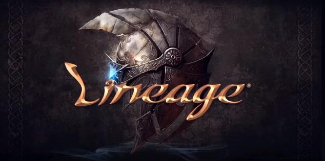 Ncsoft ยันเกมส์สุดคลาสสิก Lineage เวอร์ชั่นมือถือมาแน่ปีหน้า