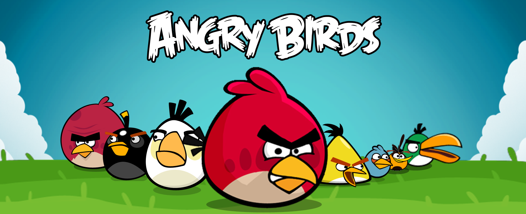 Angry_Birds-Cover