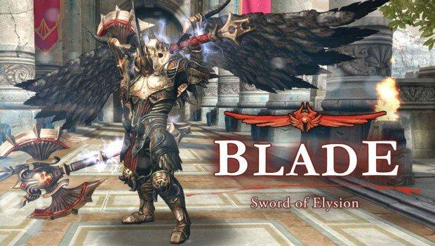 blade 00