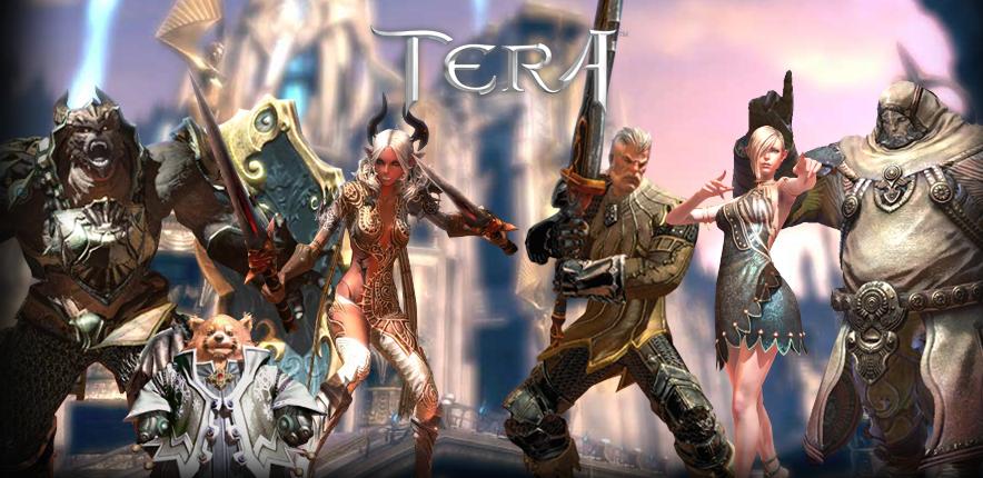 tera00