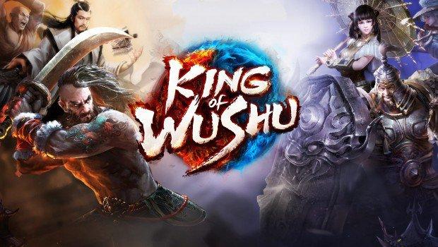 wushu00