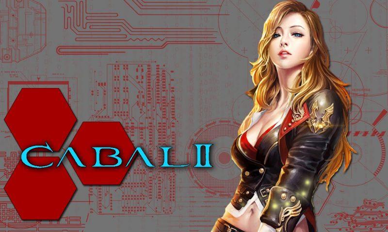 เปิดศึกล้างปฐพี Cabal 2: อัพเนื้อเรื่องใหม่  Chapter 2 คอนเทนท์โดนใจเพียบ