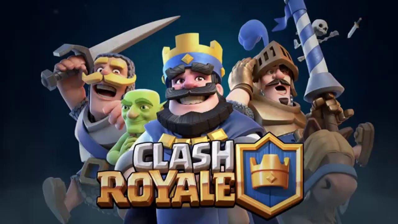clash 00