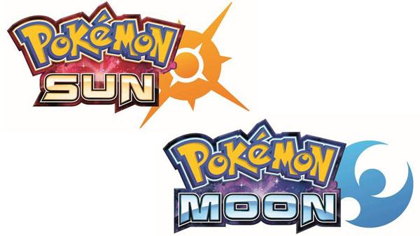 จัดเต็ม Nintendo จดทะเบียน Pokémon Sun และ Pokémon Moon ที่ยุโรป