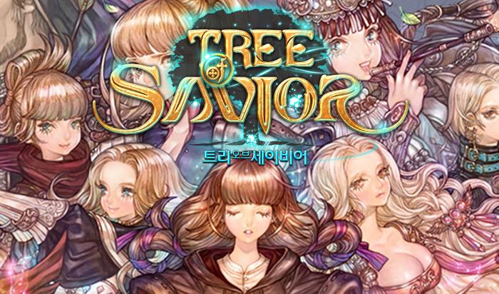 รีวิวเกมส์ Tree of Savior เกมส์ออนไลน์ที่ทำให้คิดถึง Ragnarok