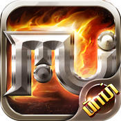 MU Origin-TH icon