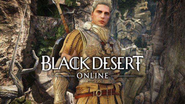 มาแล้ว Mediah ภาคเสริมใหม่ Black Desert Online เปิดโหลดวันนี้