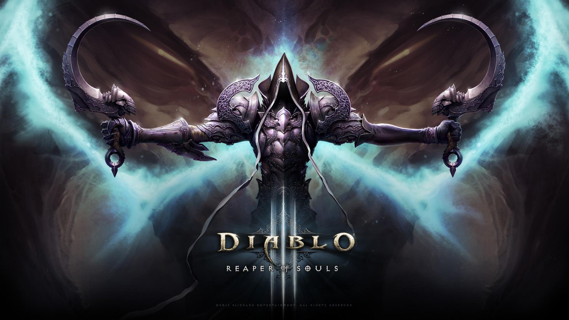 diablo 001