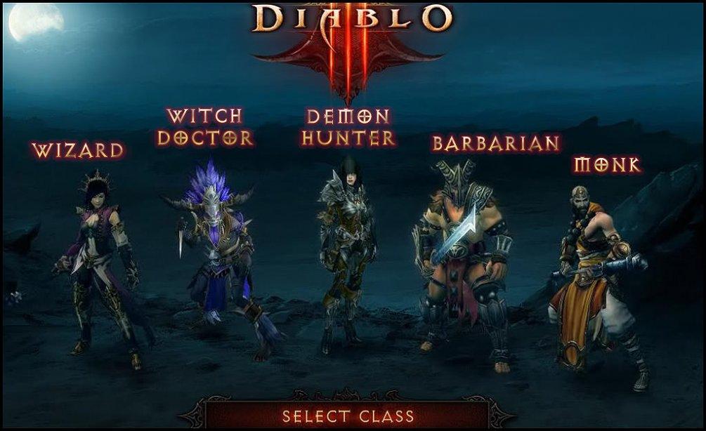 diablo 002
