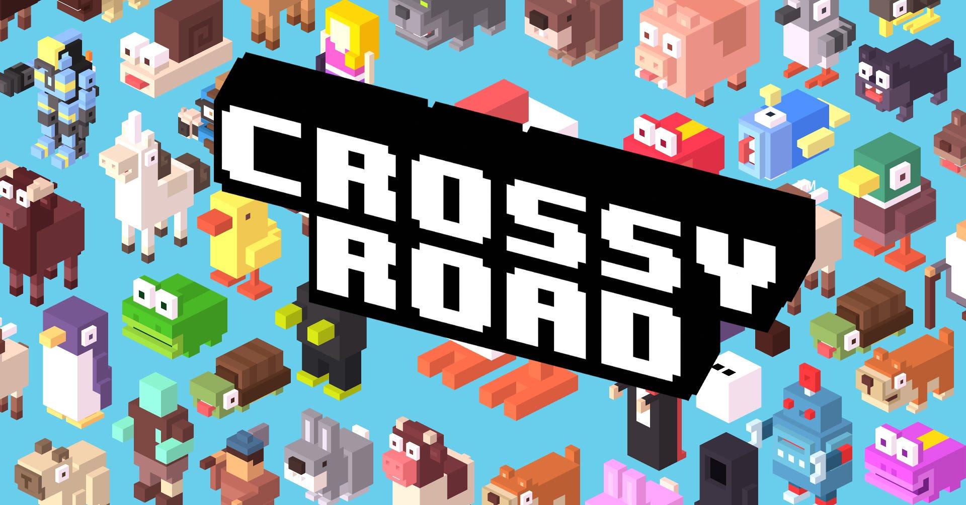 cross 00