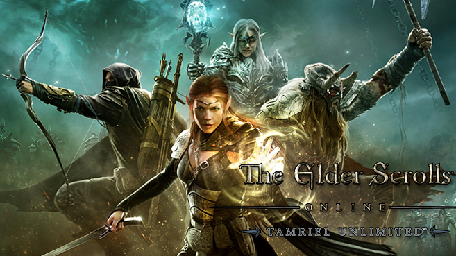 elder 000