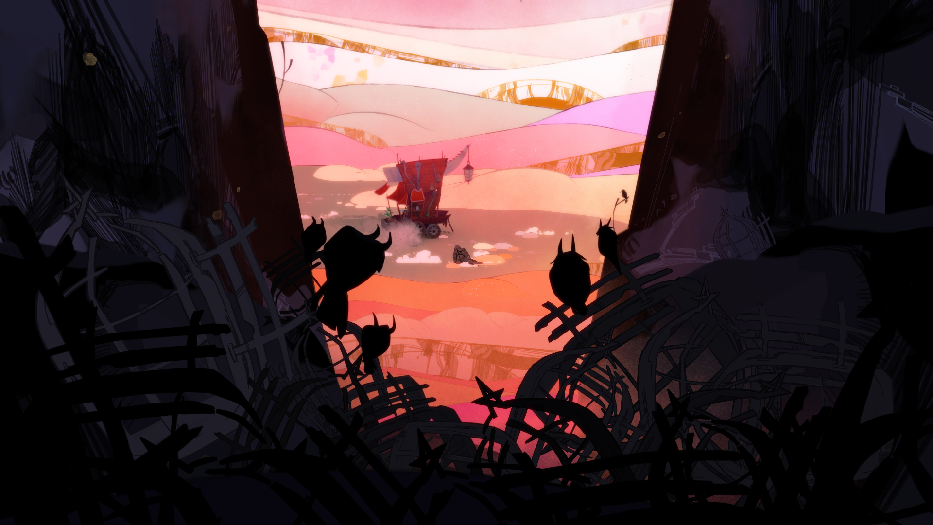 pyre 02
