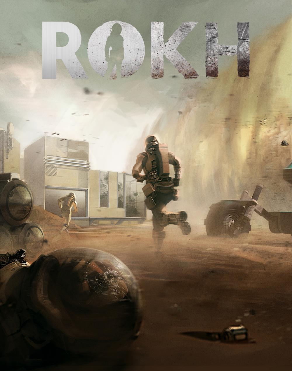 rokh 01
