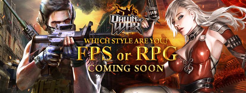 สุดโหด Dawn of War Online จากค่าย IDCC เตรียมเปิดให้บริการเร็วๆ นี้