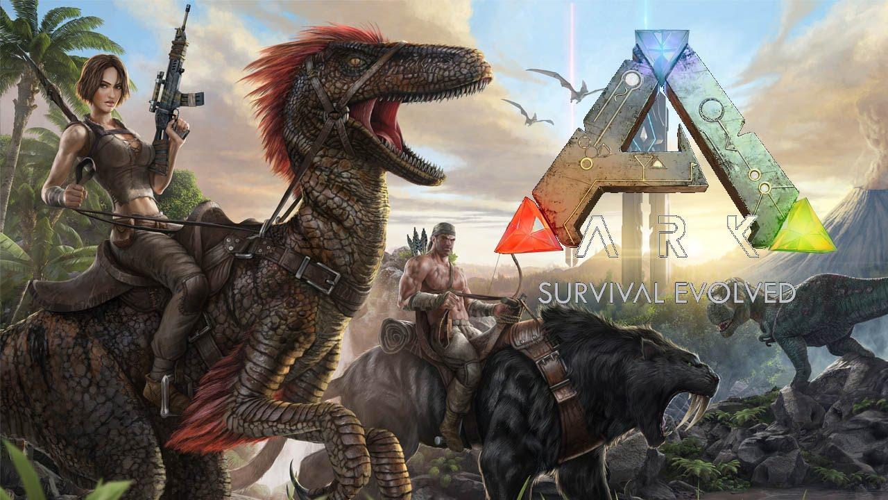 ark 07