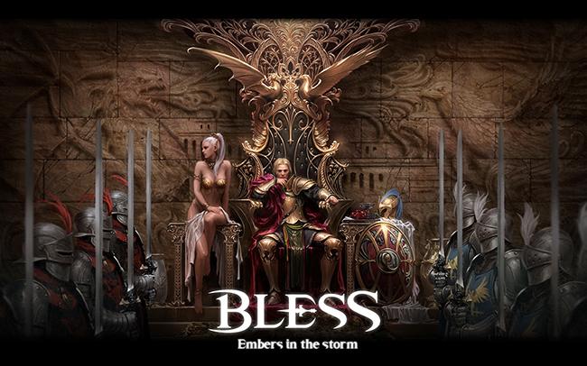 bless 04