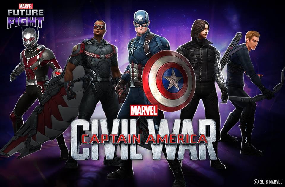 civil 07