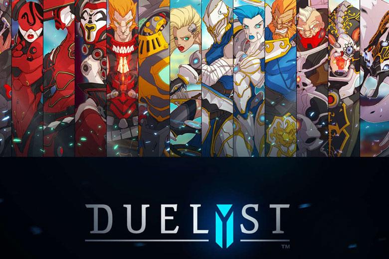 duelyst 000