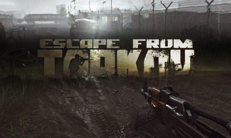 Escape From Tarkov เตรียม Livestream เผยเกมเพลย์โชว์ระบบต่อสู้ครั้งแรก