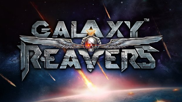 Galaxy Reavers เกมส์สงครามแกแล็กซี่ RTS สุดล้ำ ลง iOS พ.ค.นี้