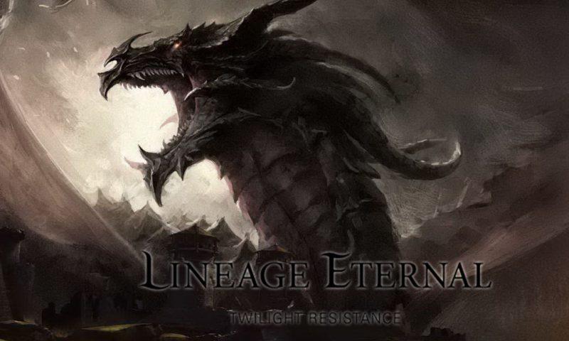 NCsoft เลื่อนเปิด CBT ซีรีส์ภาคต่อสุดฮิต Lineage Eternal