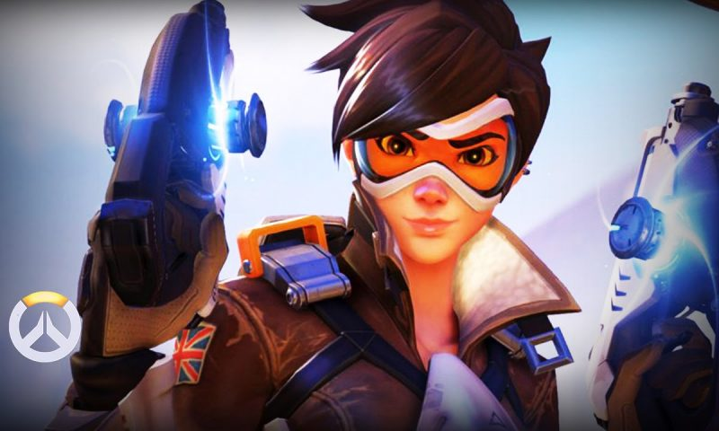 Blizzard เชือดแฟนกิมจิอีก หลังพบใช้โปรโกง Overwatch นับหมื่นแอคเคาท์