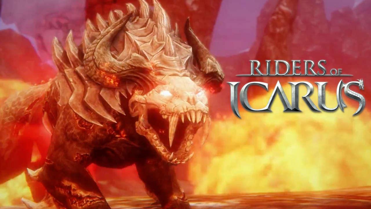 rider 05
