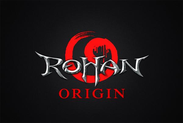 Rohan: Origin ภาคใหม่ตำนานเกมส์ Free-PK จ่อ CBT ก่อนมิ.ย.59
