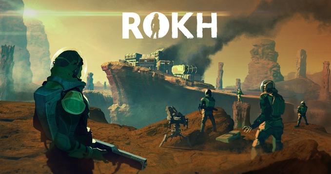 rokh 00