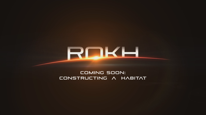 rokh 05