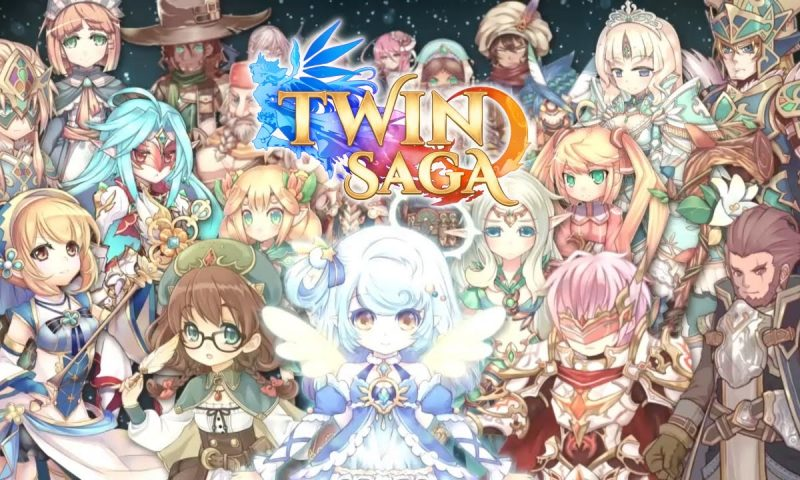 Twin Saga แง้มข้อมูล Terracottage  ระบบบ้านเคลื่อนที่สุดแนว