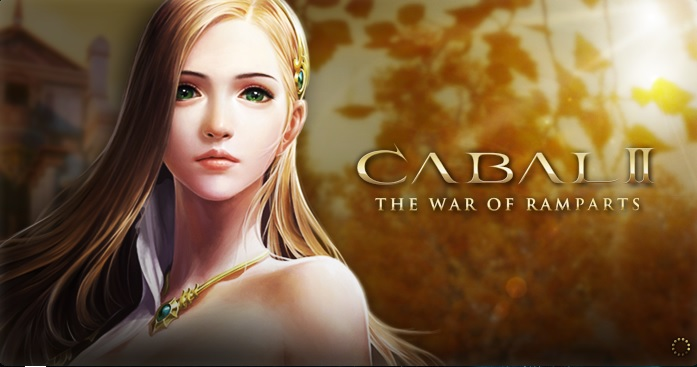 รีวิวฉบับเต็ม เหตุผลที่ต้องเล่น Cabal 2 เกมส์ MMO ที่ดีที่สุดตอนนี้