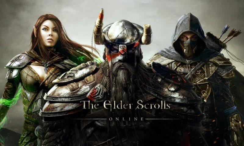 ปังสุดๆ ยอดผู้เล่น The Elder Scrolls Online พุ่งแตะ 7 ล้านยูสเซอร์