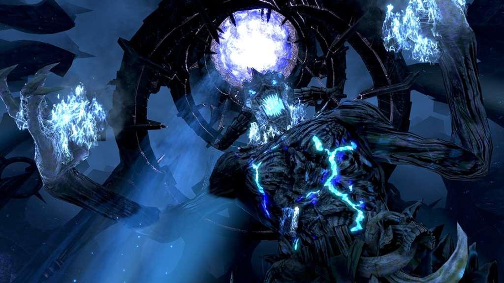 elder 01