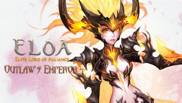 eloa 001