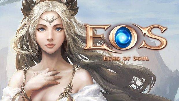 ปลุกชีพ Echo of Soul (KR) ผู้ให้บริการ Black Desert จ่อเปิดเซิร์ฟใหม่ปีนี้