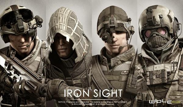 iron 01