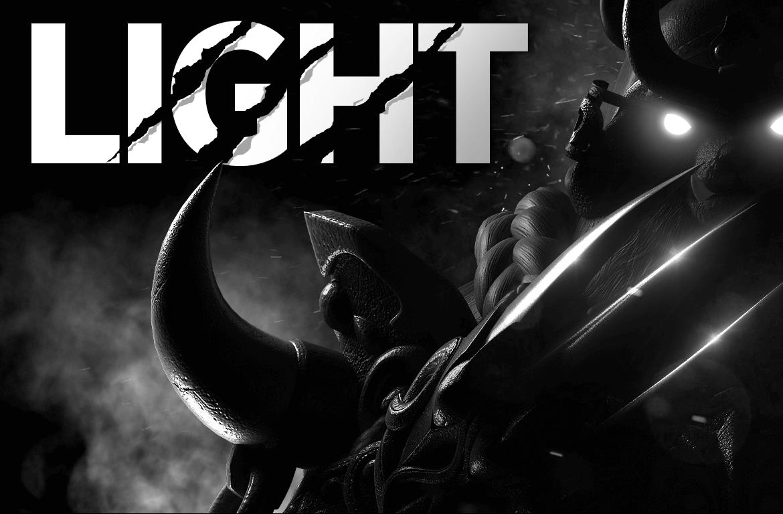light 00