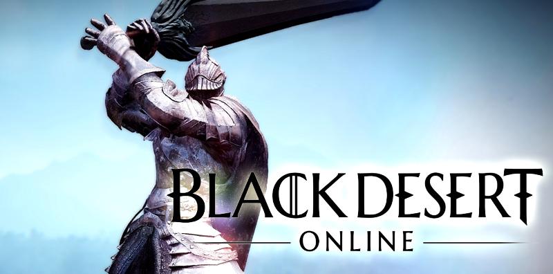 ไปล่าวาฬกัน Black Desert Online ลงแพทช์  Valencia พาร์ท 1 แล้ว