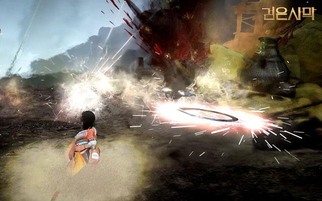 kunoichi 05