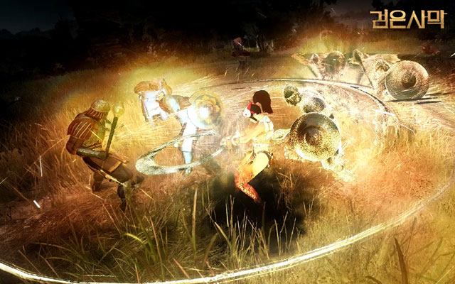 kunoichi 07