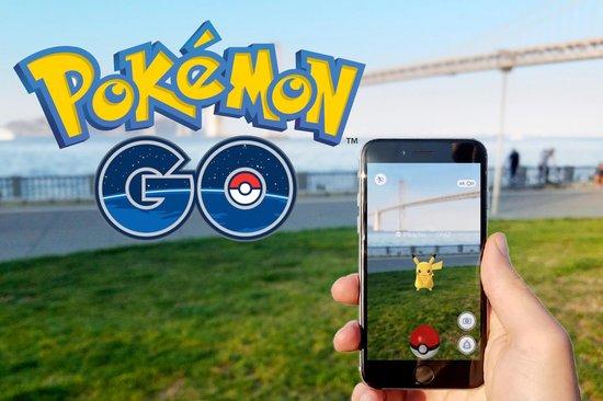 Pokemon Go อัพเวลยังไงให้เร็ว ให้ไว แค่ 2 วันเก็บค่า EXP ทะลุ 50k