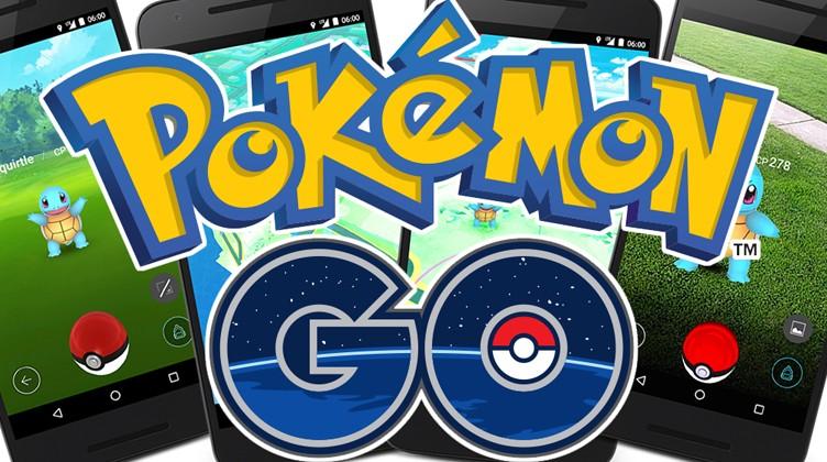 นับถอยหลังรอ Pokemon Go อวดคลิปตัวใหม่ แถมประกาศยั่ว coming soon