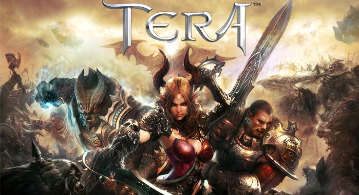 tera 000