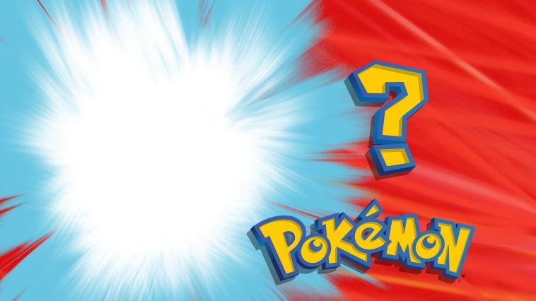 10 pokemon