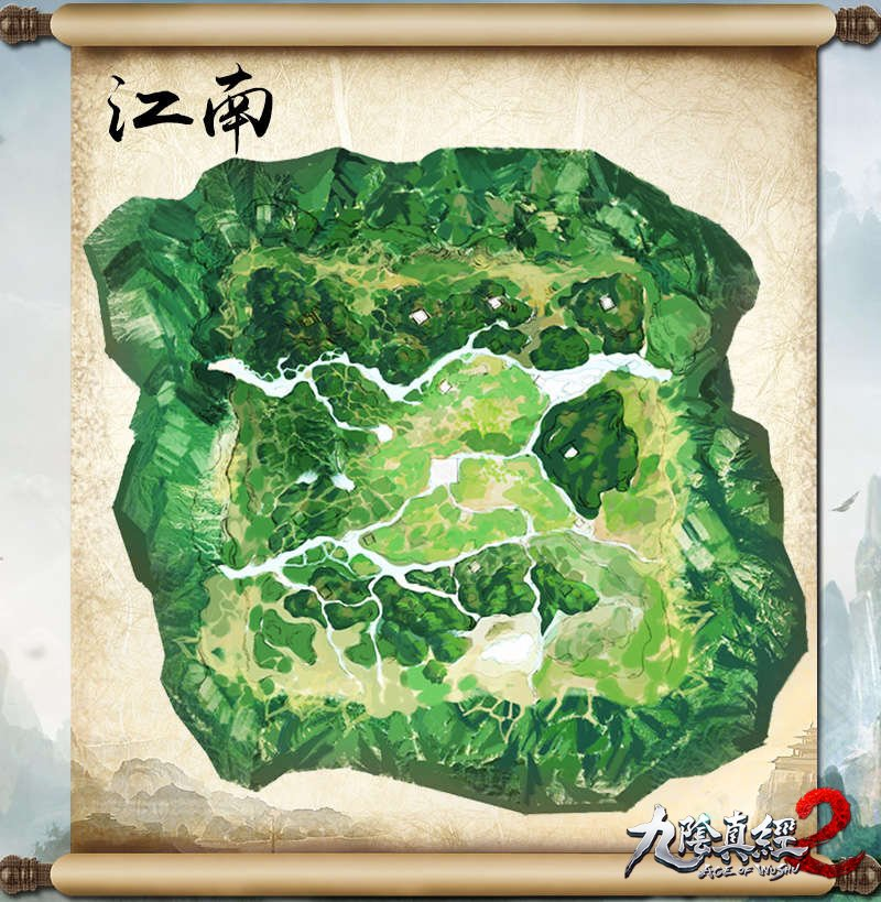Age-of-Wushu-2-Map-of-Jiangnan