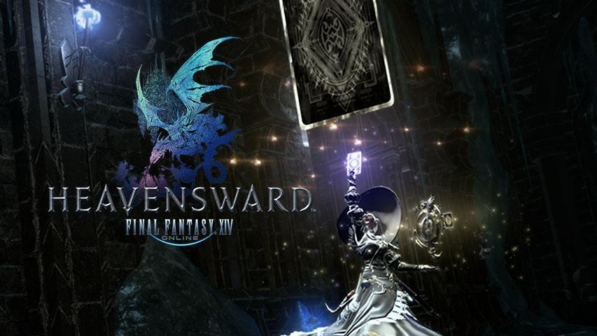 FF-XIV-heavensward